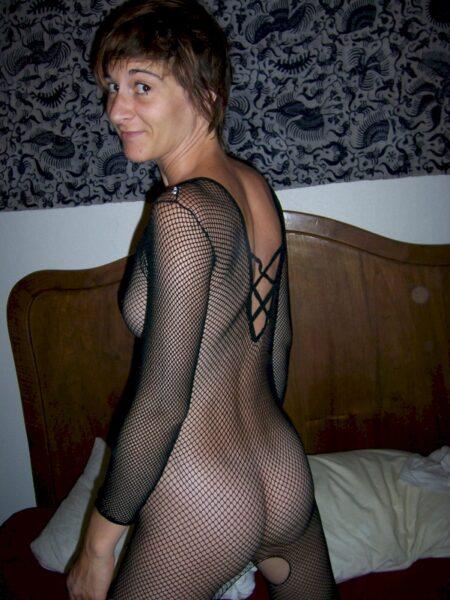 Annonce cougar sexy pour un jeune mec sur les Alpes-Maritimes