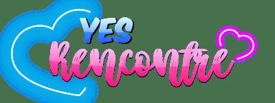 Yes Rencontre sexe : le site de rencontres coquines et plan baise incontournable !